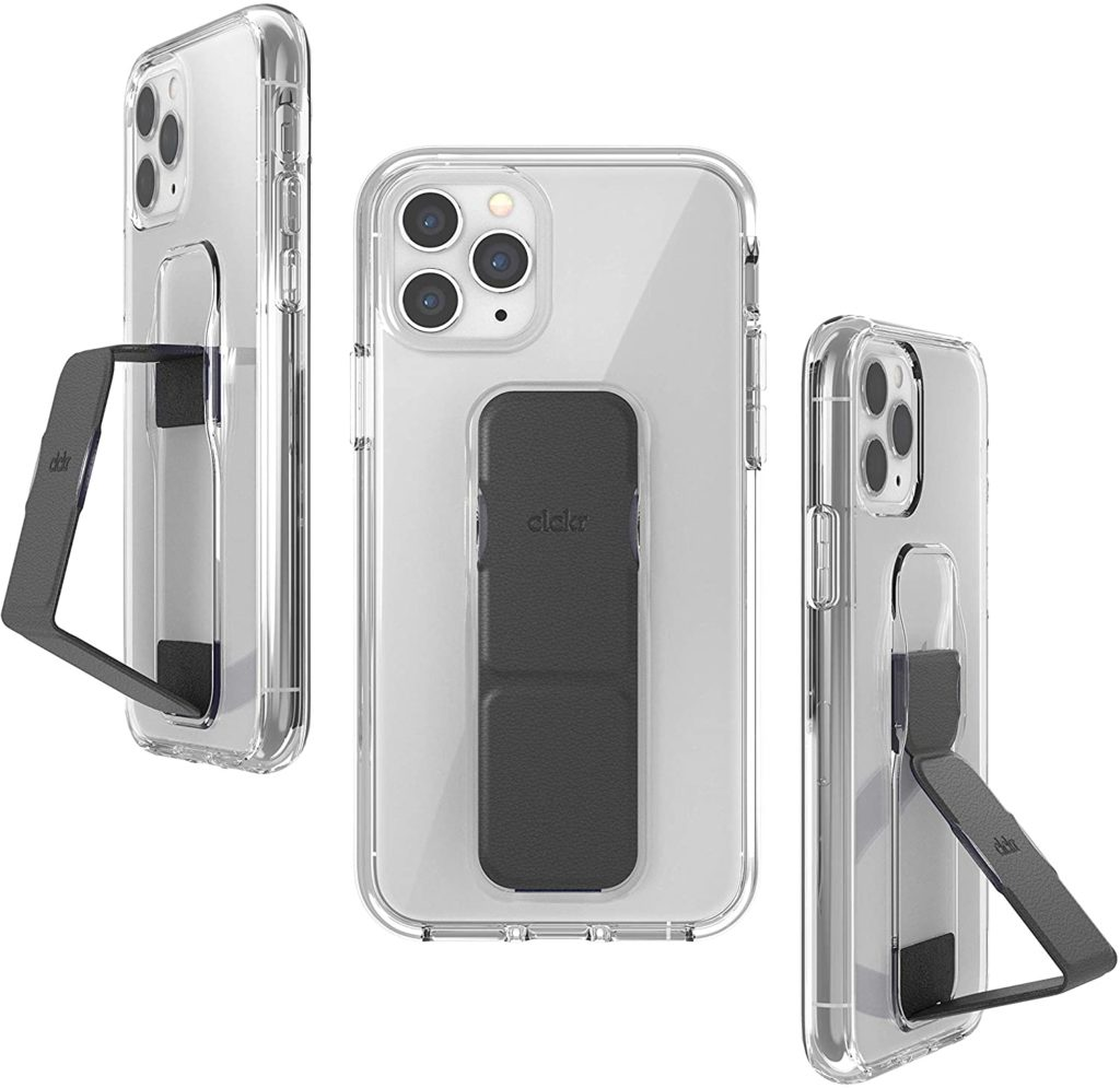 CLCKR Phone Case with Group