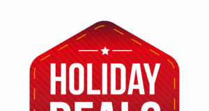 Holiday-Top-Rated-Deals