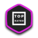 Top Rated Club – Shop