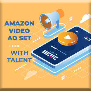 Amazon-Ad-Sets-With-Talent-Image
