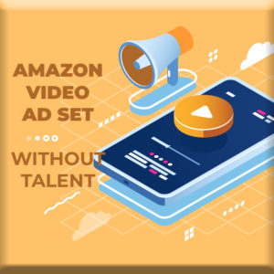 Amazon-Ad-Sets-Without-Talent-Image